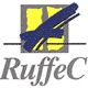 Ruffec