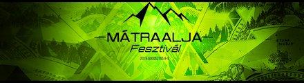 Mátraalja2015